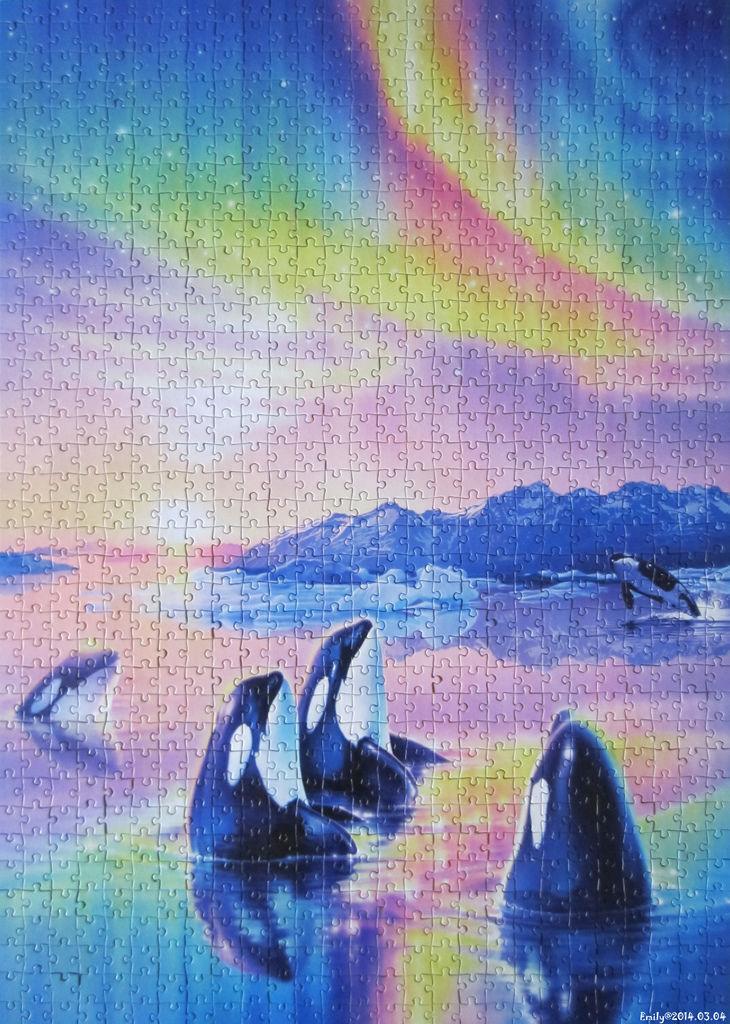 《艾‧拼圖-243》whales.jpg