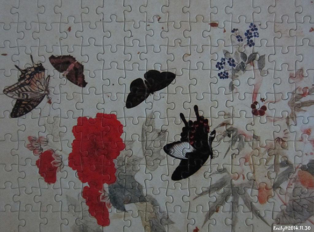 《艾‧拼圖-315》Butterflies.jpg