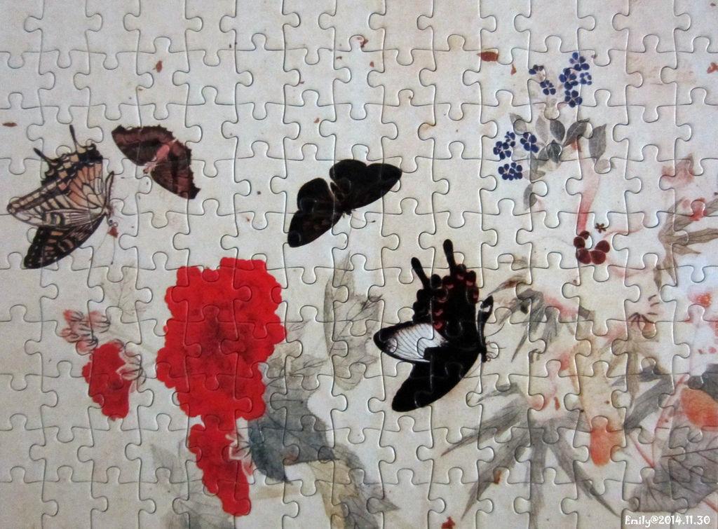 《艾‧拼圖-315》Butterflies-1.jpg