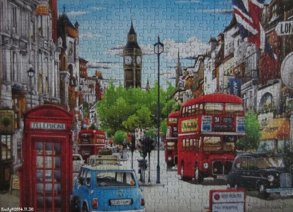 《艾‧拼圖-316》London.jpg