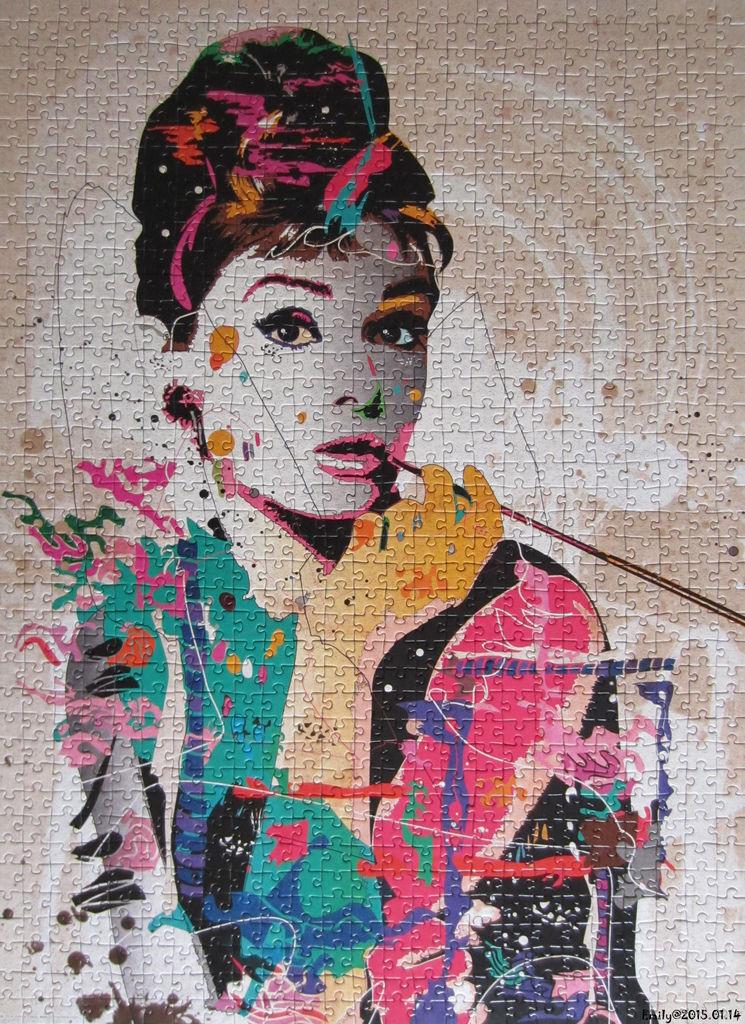 《艾‧拼圖-324》Audrey.jpg
