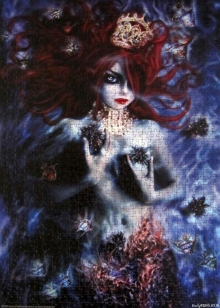 《艾‧拼圖-369》Mermaid-1.jpg