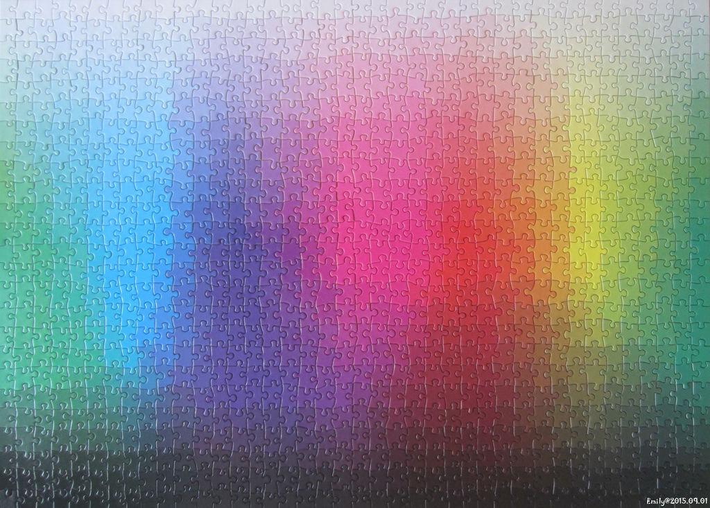 《艾‧拼圖-372》1000 Colors.jpg