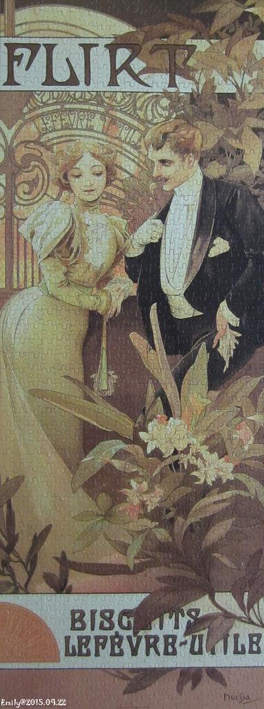《艾‧拼圖-380》Flirt Lefevre Utile, 1898.jpg