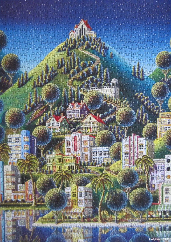 《艾‧拼圖-383》Hidden Village.jpg