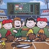 《艾‧拼圖-434》Happy Baseball Field.jpg