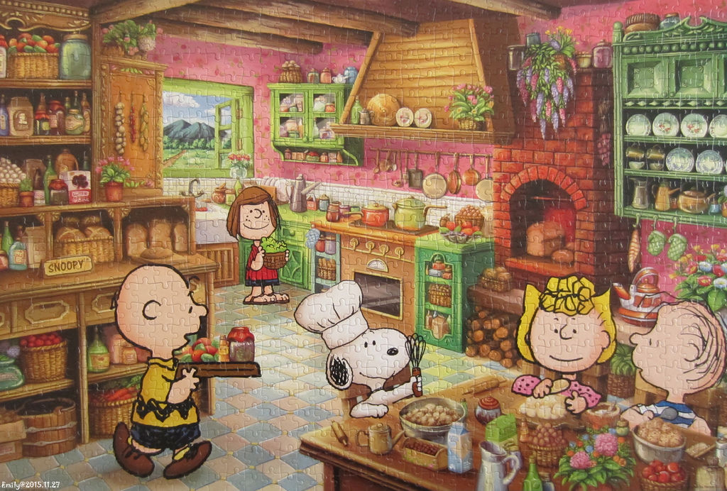 《艾‧拼圖-438》Baking Time.jpg