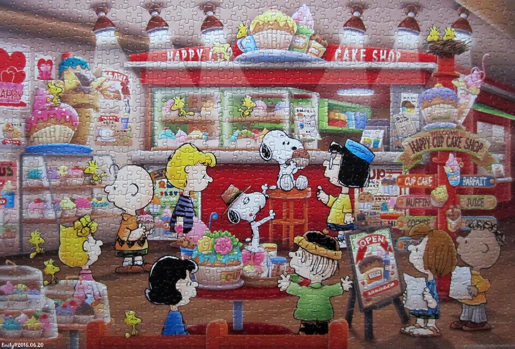 《艾‧拼圖-576》Happy Cake Shop.jpg