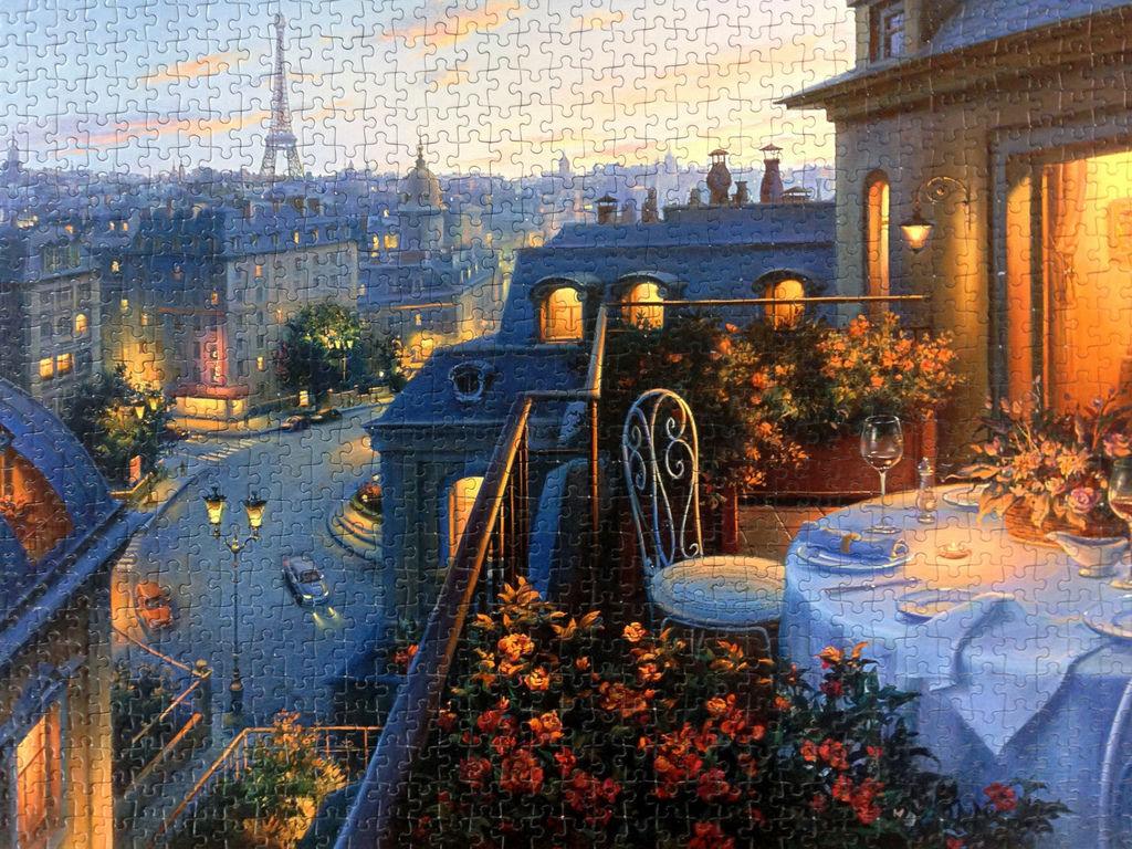 《艾‧拼圖-579》An Evening in Paris.jpg