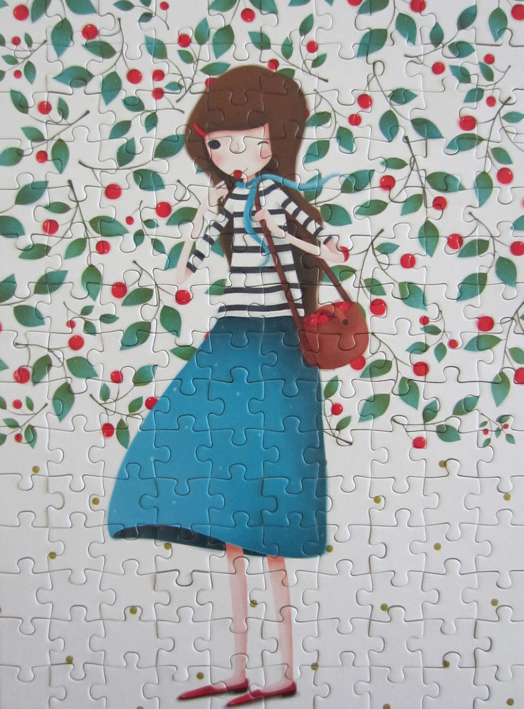 《艾‧拼圖-613》앵두소녀.jpg