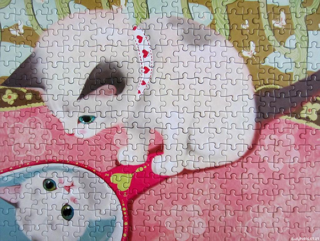 《艾‧拼圖-615》르샤 코코 - 거울 속의 코코.jpg