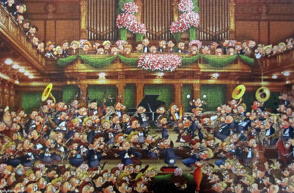 《艾‧拼圖-620》Orchestra.jpg