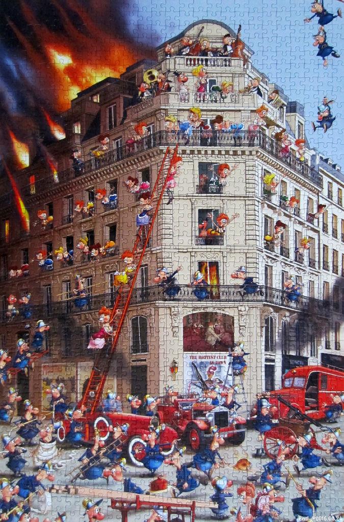 《艾‧拼圖-621》Fire brigade The hottest Club in Town.jpg