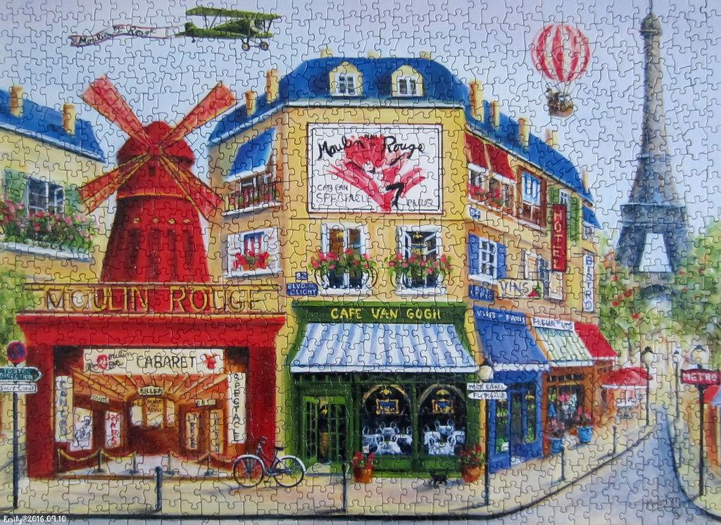 《艾‧拼圖-633》Moulin Rouge.jpg