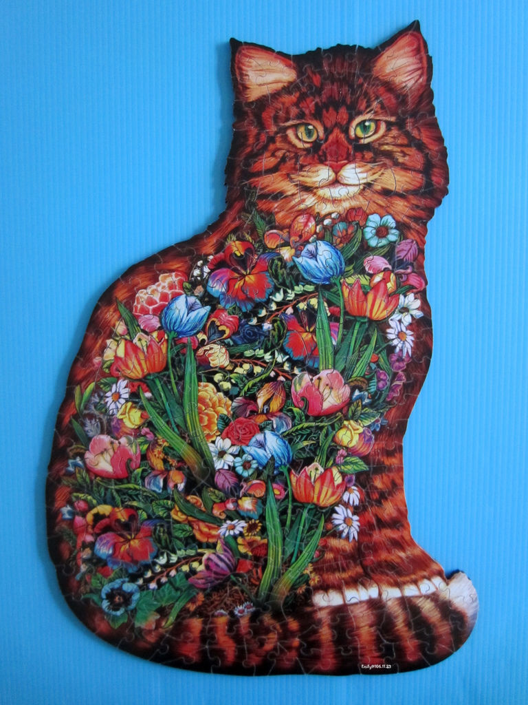 《艾‧拼圖-661》Tapestry Cat.jpg
