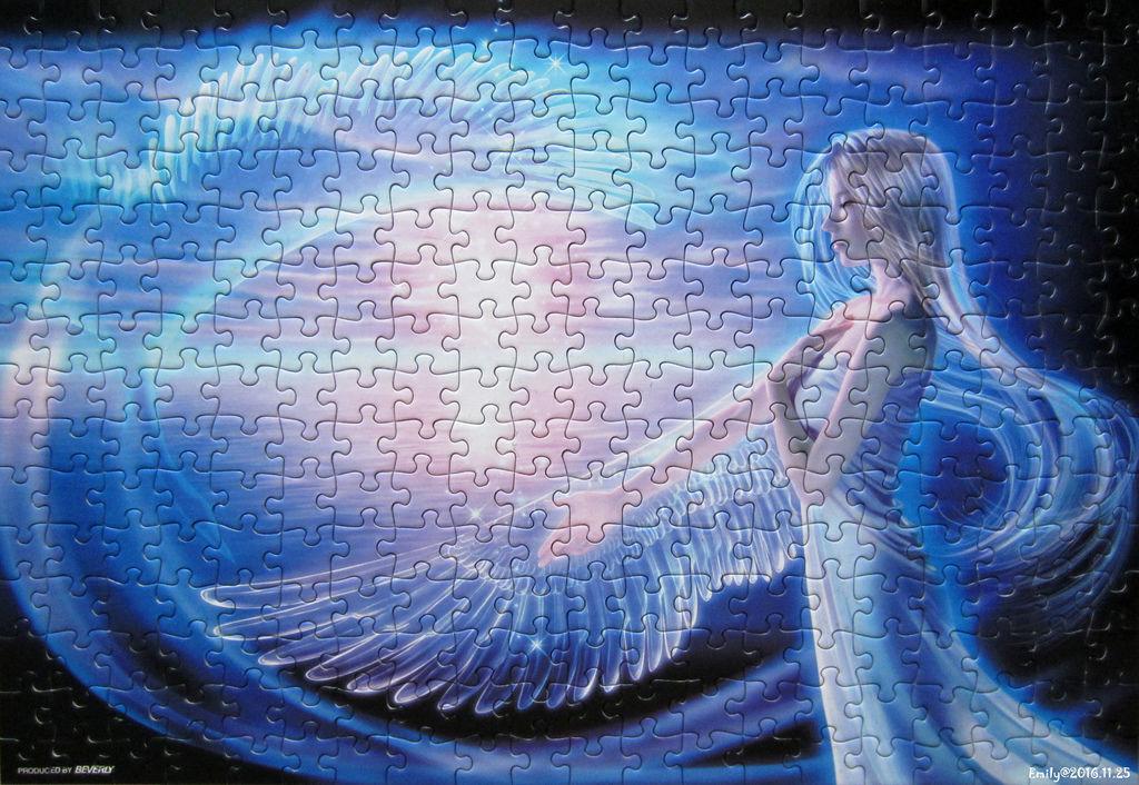 《艾‧拼圖-663》Spiritual Wing.jpg