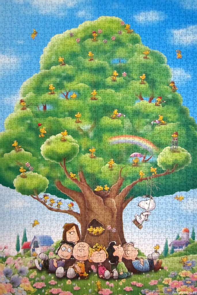 《艾‧拼圖-677》Big Tree.jpg