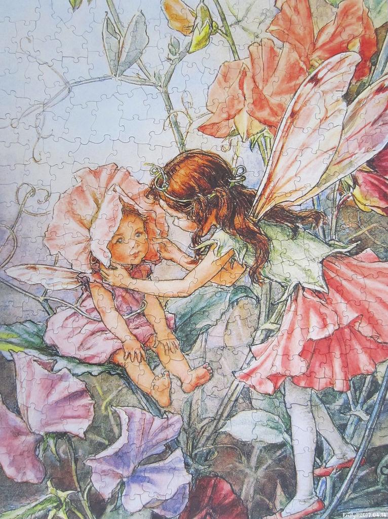《艾‧拼圖-795》Sweet Pea Fairy.jpg