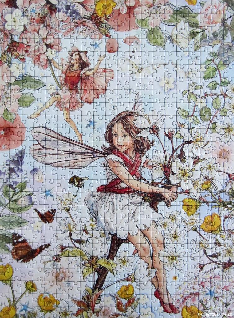 《艾‧拼圖-796》Flower Fairies-1.jpg