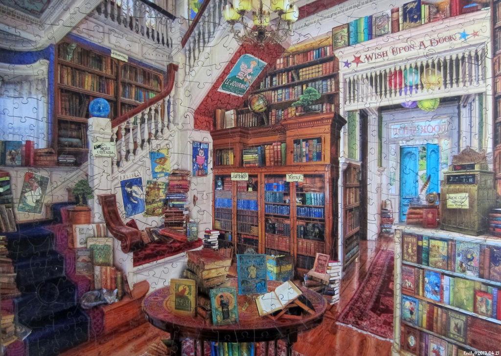 《艾‧拼圖-804》Wish Upon a Bookshop.jpg