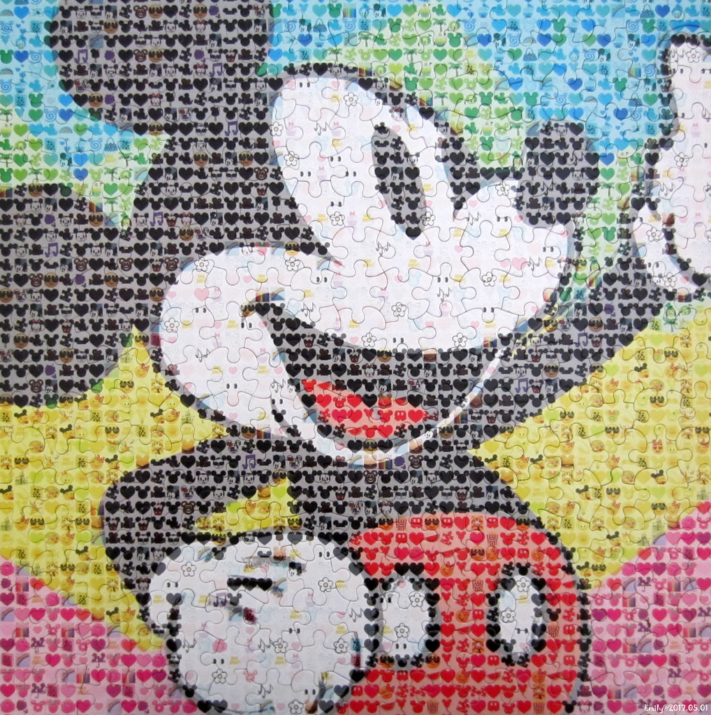 《艾‧拼圖-827》Disney Emoji.jpg