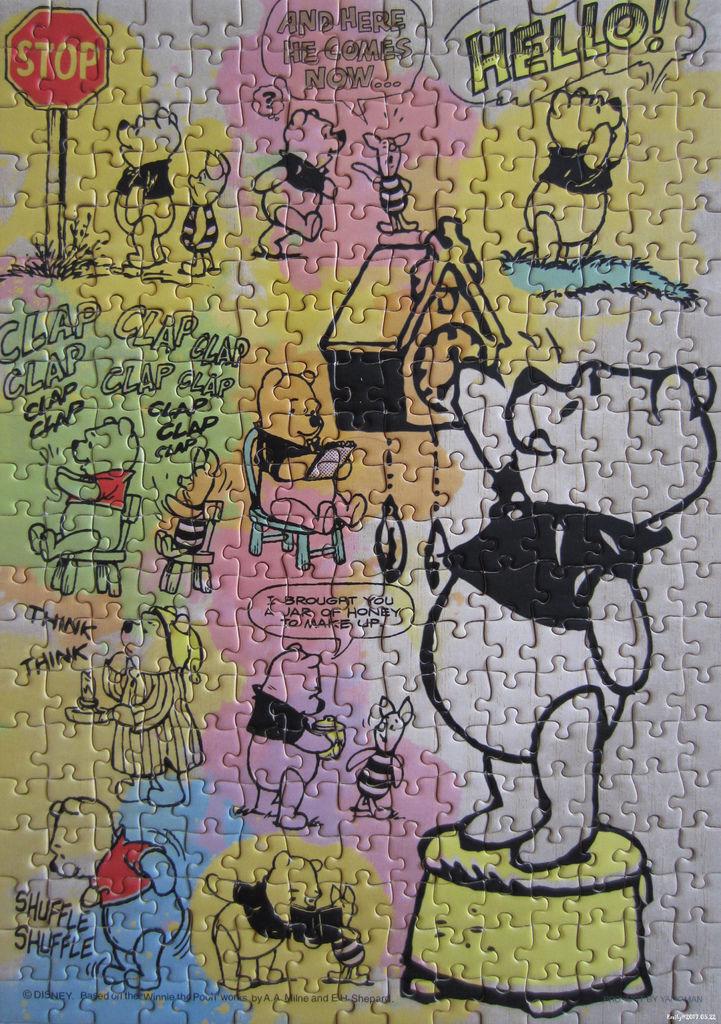 《艾‧拼圖-843》Winnie the Pooh.jpg