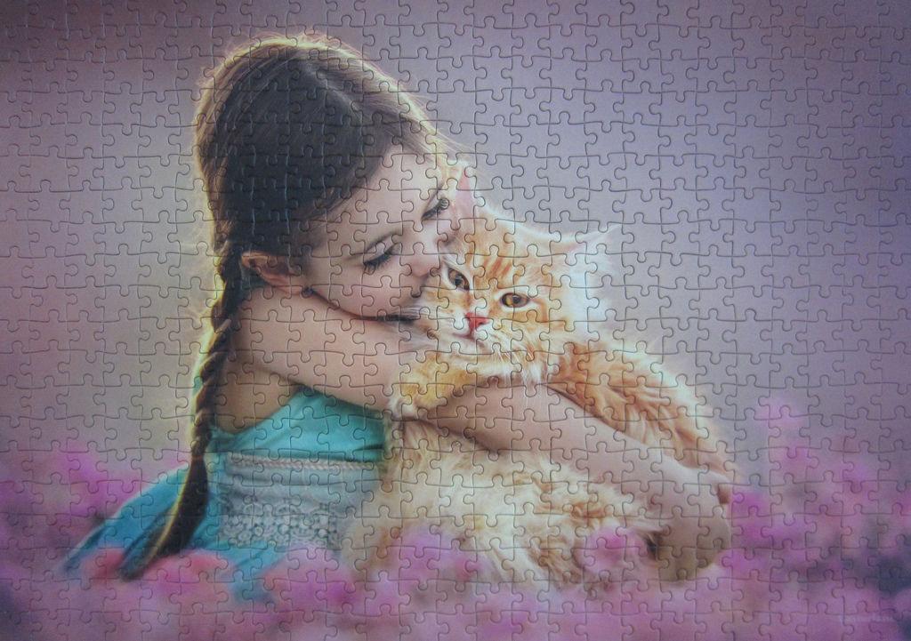《艾‧拼圖-845》Pillowy Softness.jpg