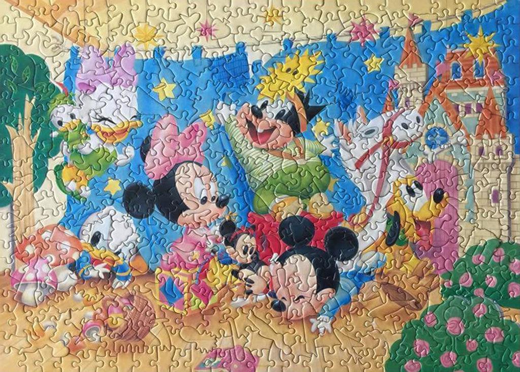 《艾‧拼圖-641》Disney Drama.jpg
