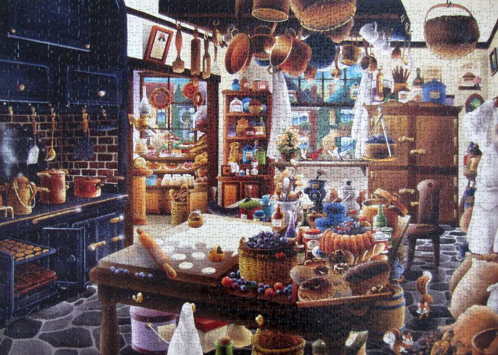 《艾‧拼圖-846》The Bakery.jpg