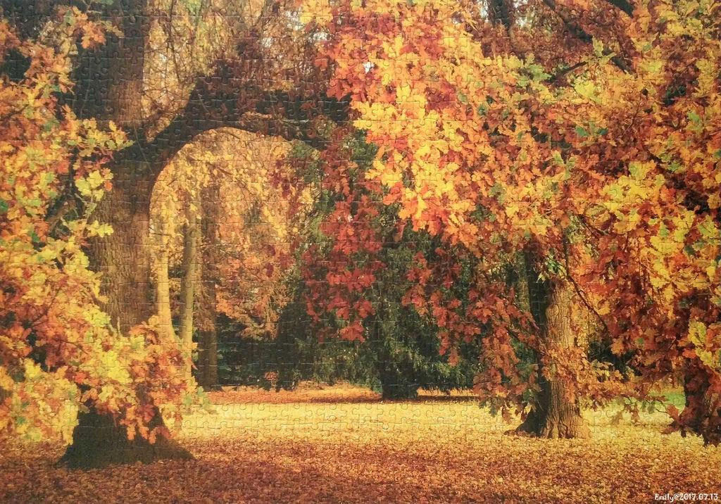 《艾‧拼圖-851》Autumn.jpg