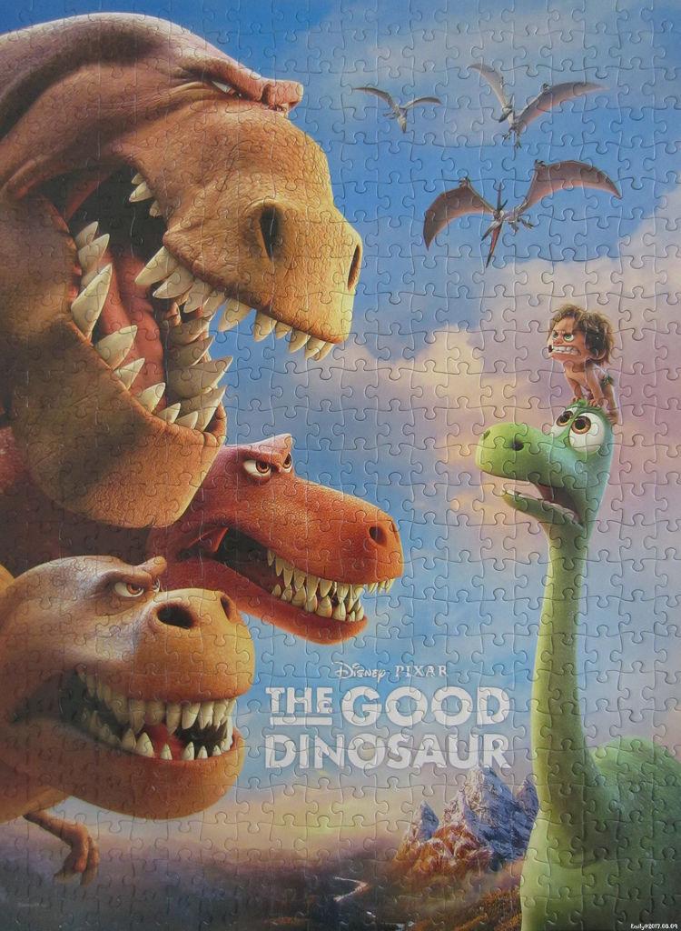《艾‧拼圖-866》The Good Dinosaur.jpg