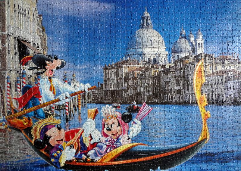 《艾‧拼圖-885》Mickey Mouse.jpg