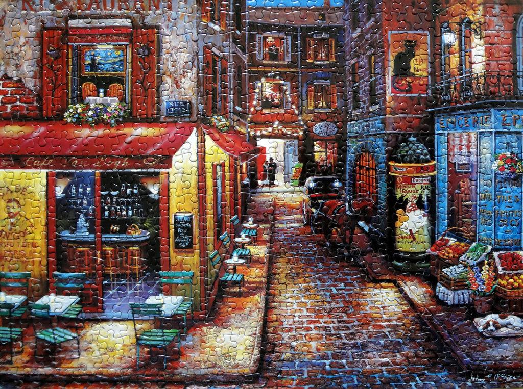 《艾‧拼圖-899》Cafe Van Gogh.jpg