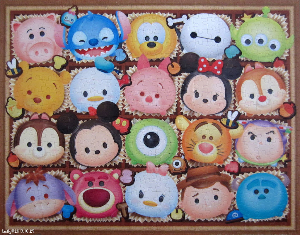 《艾‧拼圖-910》糖果盒.jpg