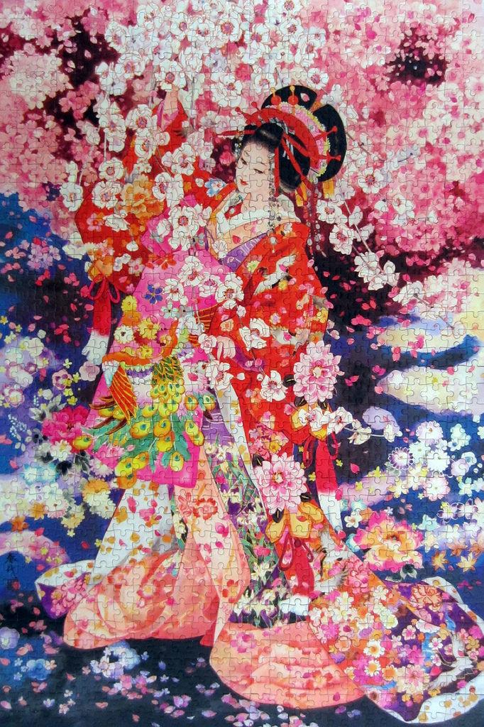 《艾‧拼圖-927》桜の夢.jpg