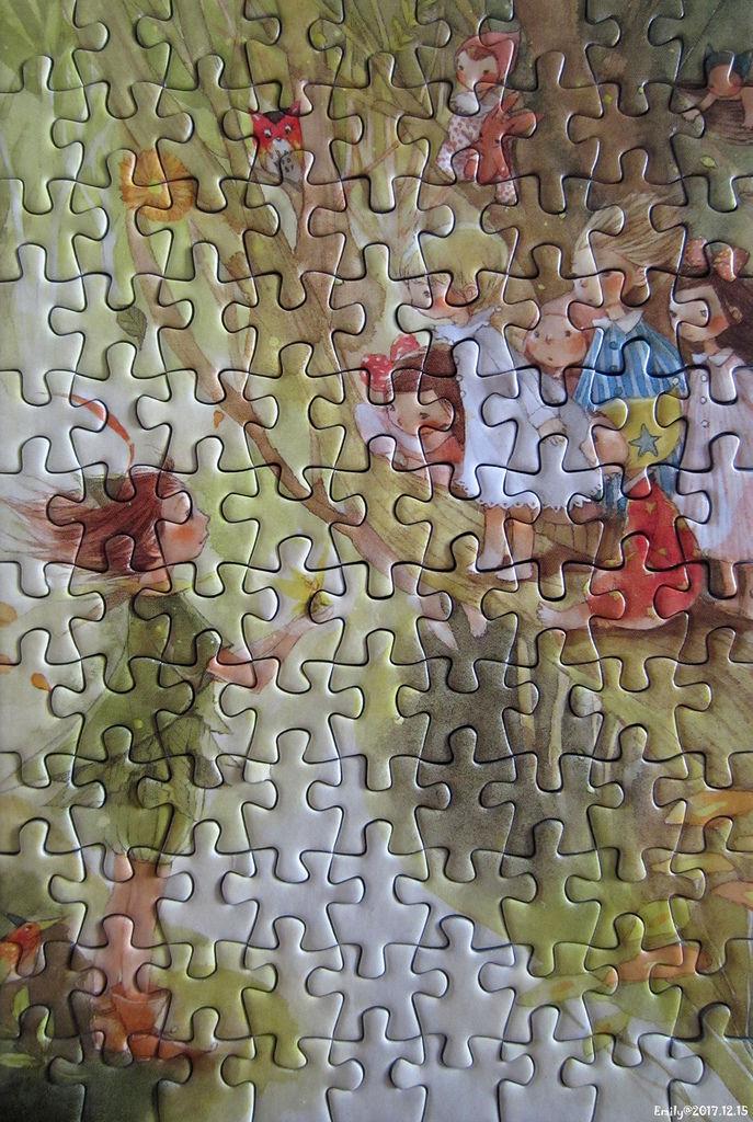 《艾‧拼圖-943》Peter Pan.jpg
