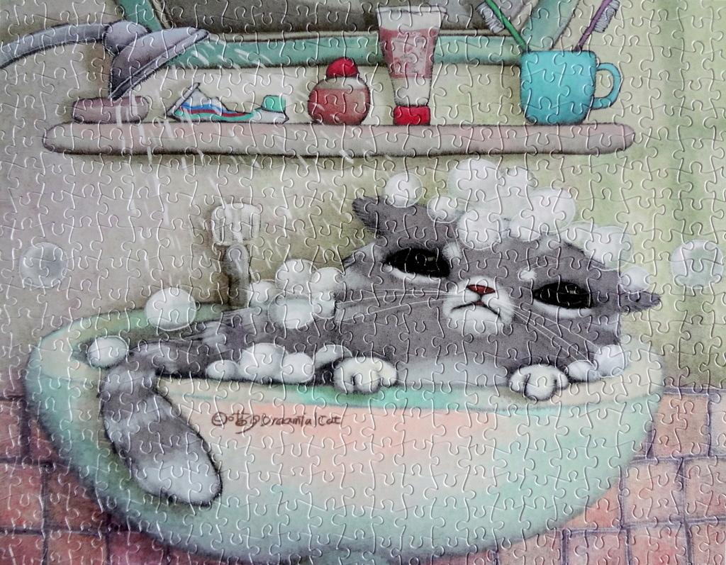 《艾‧拼圖-952》mumu洗澡澡.jpg