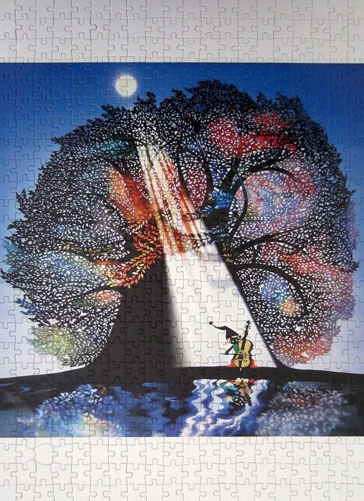 《艾‧拼圖-957》月光の響.jpg