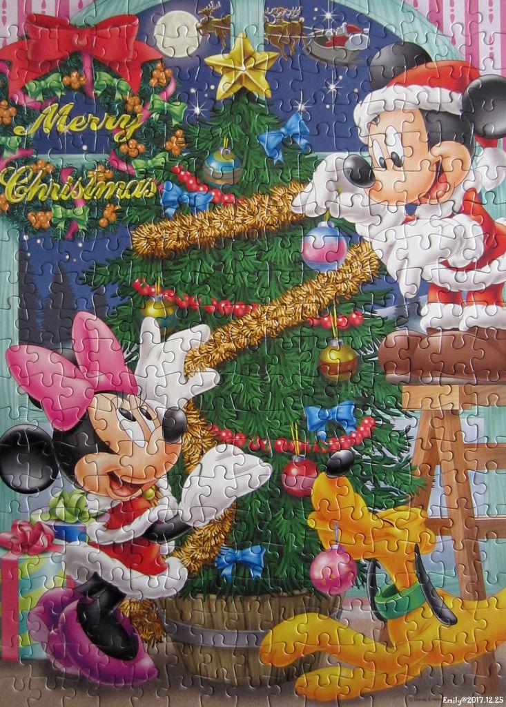 《艾‧拼圖-958》Merry Christmas.jpg