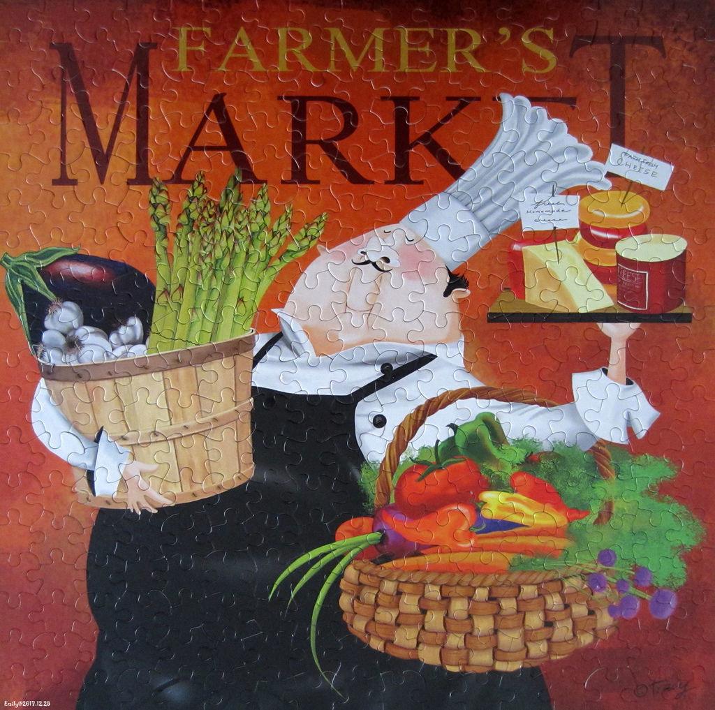 《艾‧拼圖-961》Farmer's Market.jpg