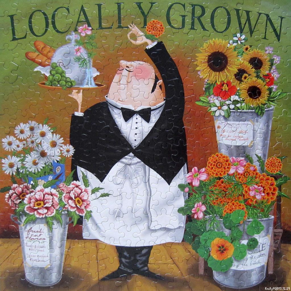 《艾‧拼圖-962》Locally Grown.jpg