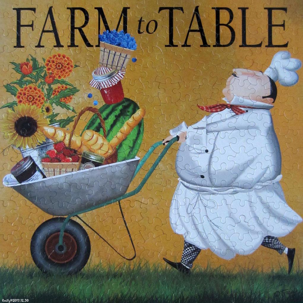 《艾‧拼圖-963》Farm to Table.jpg