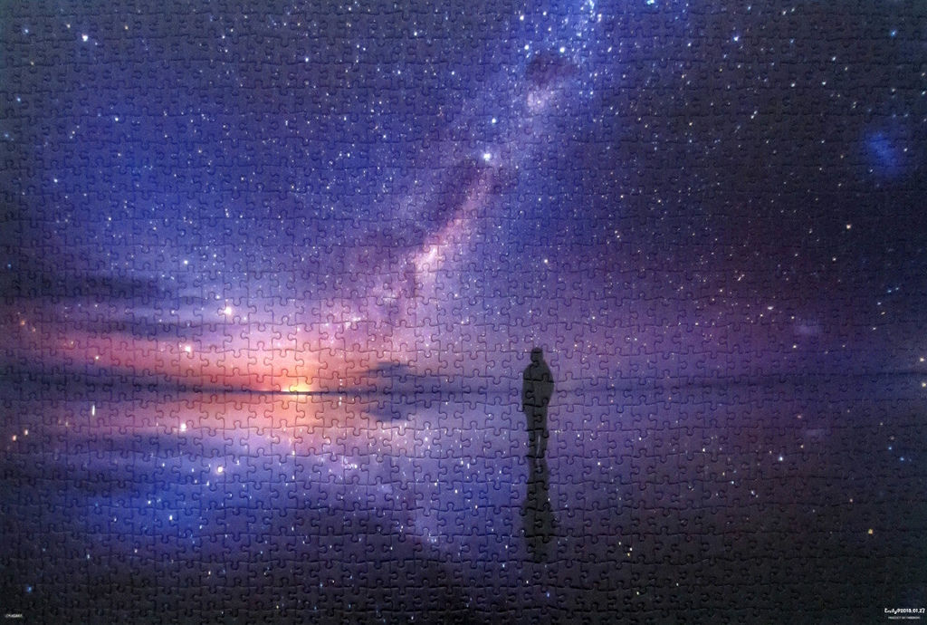 《艾‧拼圖-973》銀河のほとりで.jpg