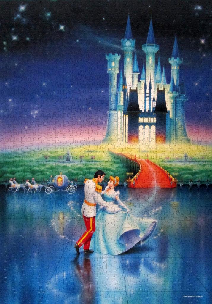 《艾‧拼圖-976》Cinderella Dream.jpg