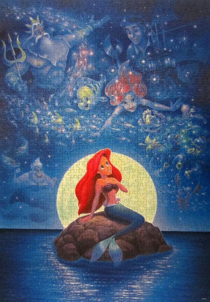 《艾‧拼圖-981》Memory of Ariel.jpg