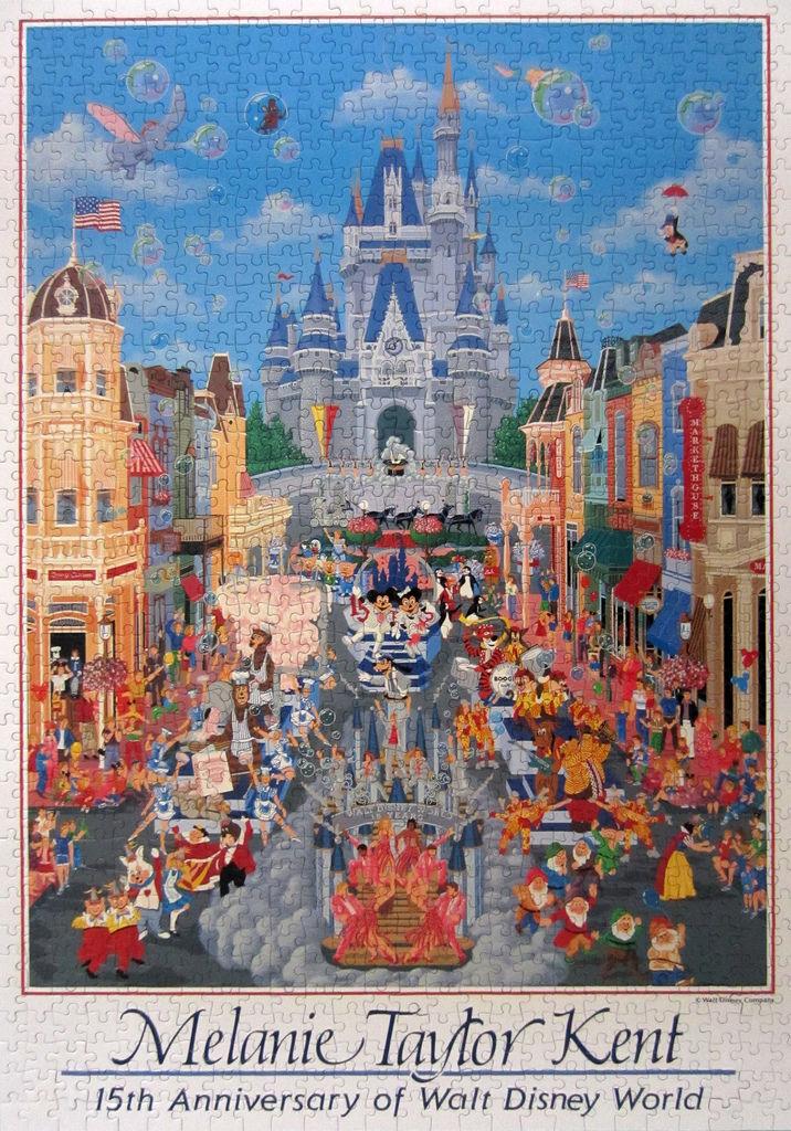 《艾‧拼圖-983》Disney World.jpg