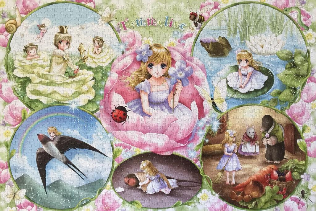 《艾‧拼圖-996》Tales of Thumbelina.jpg