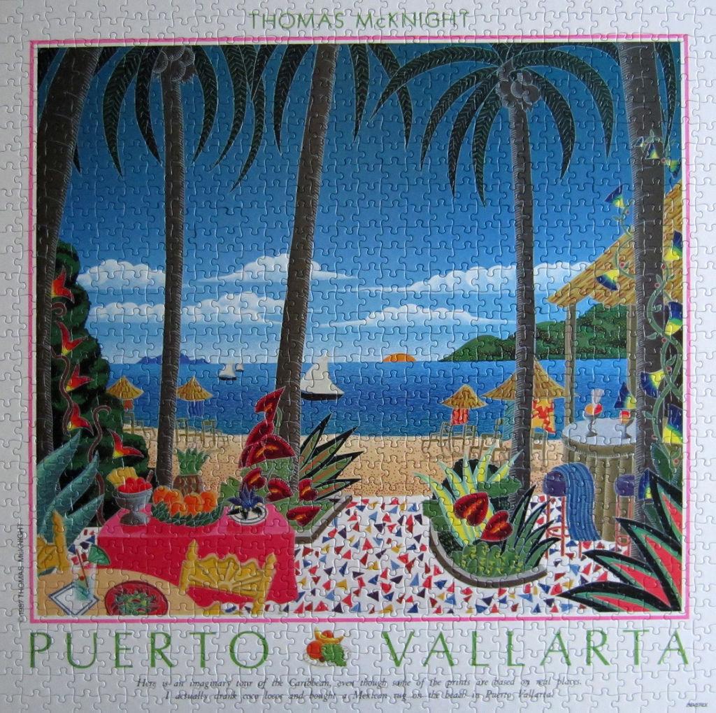 《艾‧拼圖-997》Puerto Vallarta.jpg