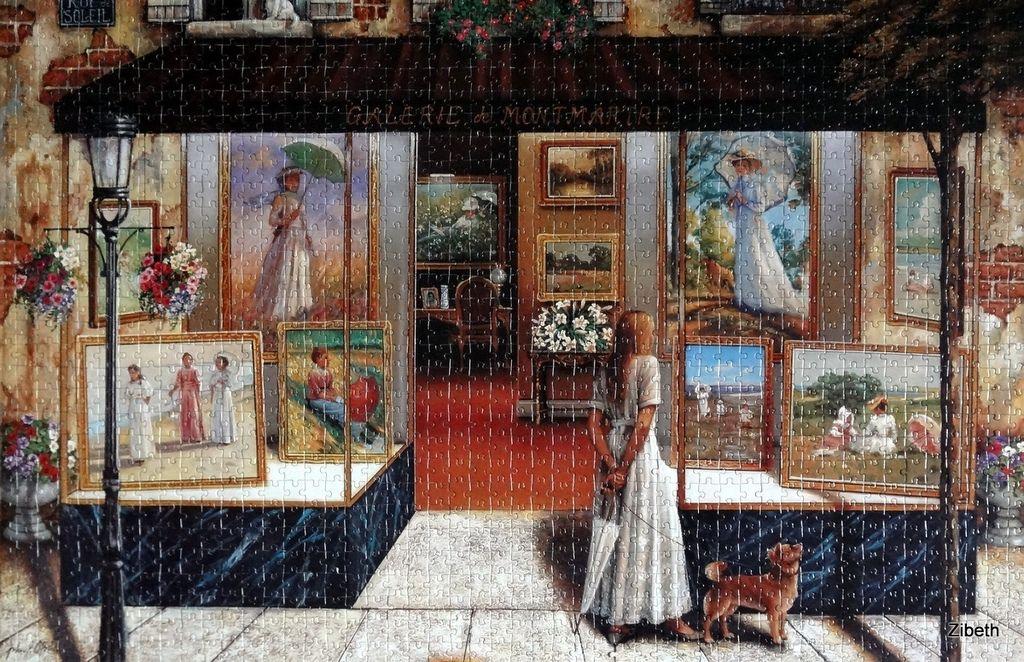 《艾‧拼圖-1042》Galerie des Montmartre.jpg