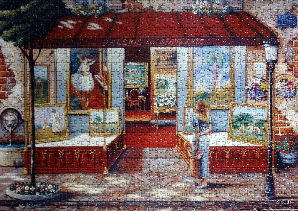 《艾‧拼圖-1047》Galerie Des Beaux.jpg
